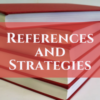 cororate references and strategies, corporate tax strategies, corporate tax references