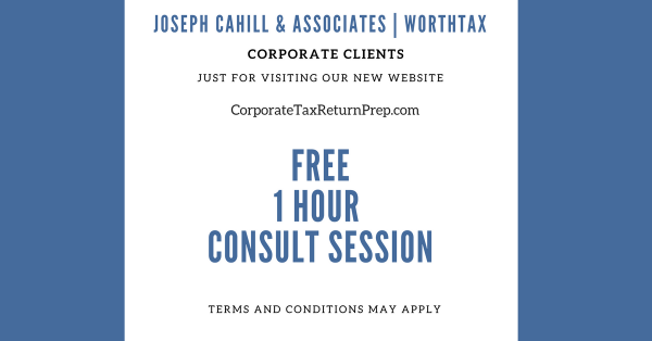 business tax returns, business tax preparation, s-corp tax preparation, tax preparation, business tax clients, llcs, partnerships, corporations, tax preparation service