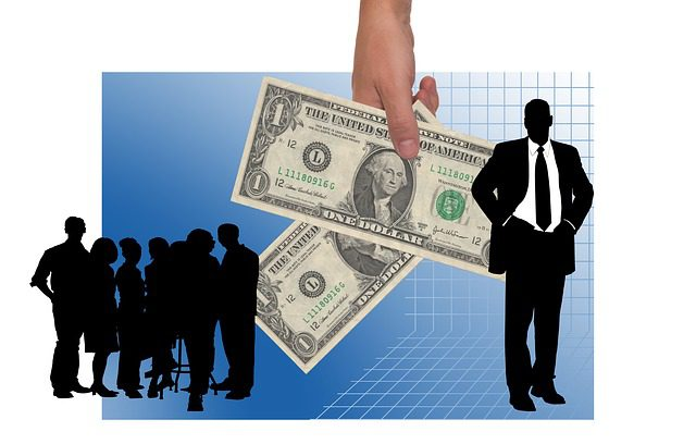 2018 Mileage Rates, 2018 Business Mileage Rates, employer reimbursement