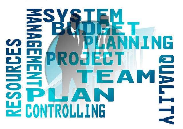 Start a Business Budget, Budget, planning, management resources, controlling, quality