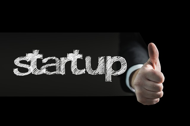 Budget, planning, management resources, controlling, quality, analyze expenses, startup
