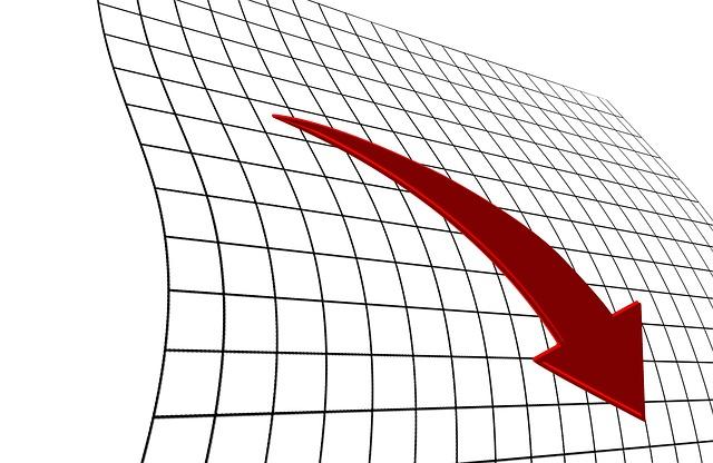Tax Reform Puts a Cap on Deducting Business Losses