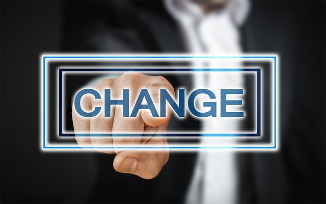 Like-Kind Exchange Transition Rule TRade in property Sec 1031 Section 1031 Tax Deferral Rules Change