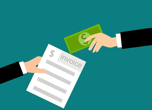 12 Common Tax Problems to Avoid, keep track of business expenses