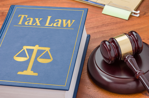 12 common tax problems, to avoid, tax law, stay up to date, legal
