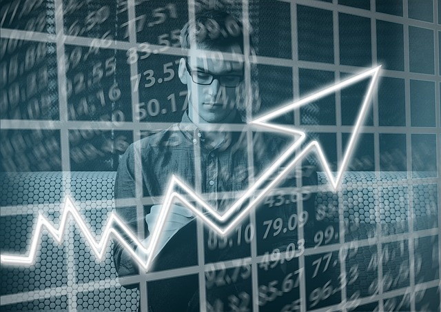 Year-end Tax Planning Is Not Business as Usual; Things You Need to Know, incentive stock option