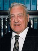 Norman Cornacchini