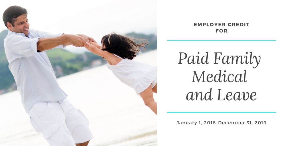 Paid Family and Medical Leave, Paid Family Medical Leave