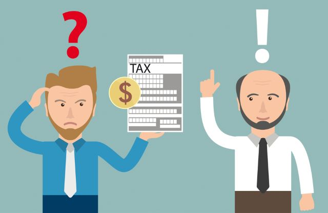 Other tax filing exension options, tax expert, tax advise, tax filing options