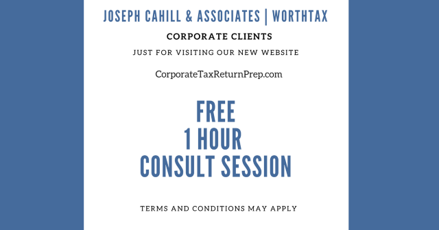 business tax returns, business tax preparation, s-corp tax preparation, tax preparation, business tax clients, llcs, partnerships, corporations