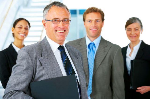 Business Tax Preparation Service, Small Business tax preparation tax service, Corporate Tax Preparation, Tax Preparation Service, Limited Partnership, small business, small business owners, tax problems, small business, small business owners