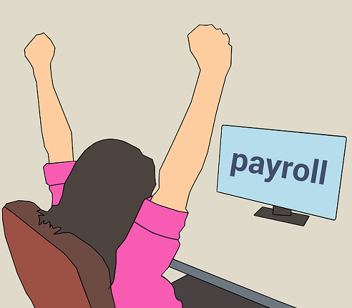 Payroll Tax Credit